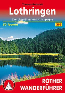Cover: https://exlibris.azureedge.net/covers/9783/7633/4489/5/9783763344895xl.jpg