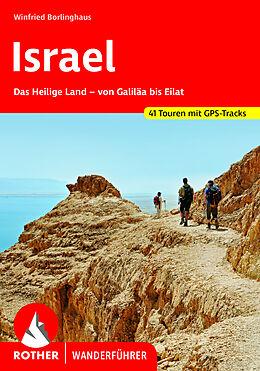 Cover: https://exlibris.azureedge.net/covers/9783/7633/4498/7/9783763344987xl.jpg