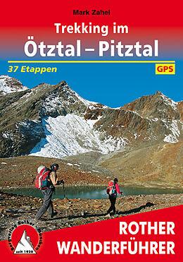 Cover: https://exlibris.azureedge.net/covers/9783/7633/4499/4/9783763344994xl.jpg