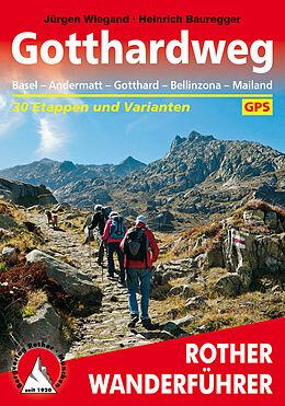 Cover: https://exlibris.azureedge.net/covers/9783/7633/4506/9/9783763345069xl.jpg