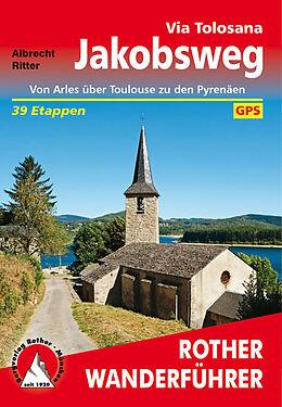Cover: https://exlibris.azureedge.net/covers/9783/7633/4508/3/9783763345083xl.jpg