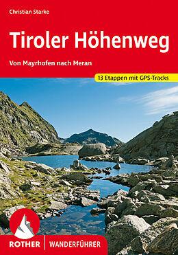 Cover: https://exlibris.azureedge.net/covers/9783/7633/4509/0/9783763345090xl.jpg