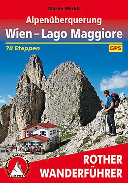 Cover: https://exlibris.azureedge.net/covers/9783/7633/4510/6/9783763345106xl.jpg
