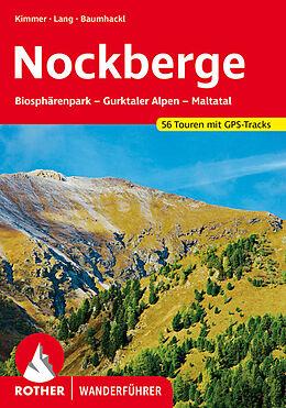 Cover: https://exlibris.azureedge.net/covers/9783/7633/4512/0/9783763345120xl.jpg