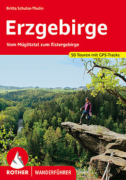 Cover: https://exlibris.azureedge.net/covers/9783/7633/4517/5/9783763345175xl.jpg