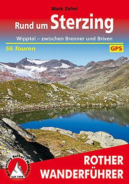 Cover: https://exlibris.azureedge.net/covers/9783/7633/4520/5/9783763345205xl.jpg