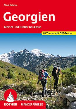 Cover: https://exlibris.azureedge.net/covers/9783/7633/4525/0/9783763345250xl.jpg