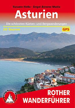 Cover: https://exlibris.azureedge.net/covers/9783/7633/4526/7/9783763345267xl.jpg