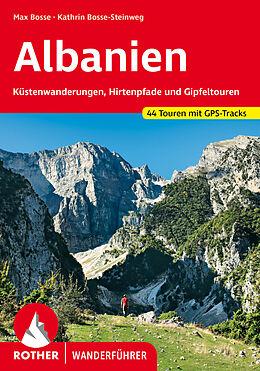 Cover: https://exlibris.azureedge.net/covers/9783/7633/4530/4/9783763345304xl.jpg