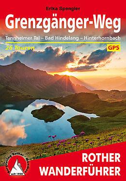 Cover: https://exlibris.azureedge.net/covers/9783/7633/4531/1/9783763345311xl.jpg