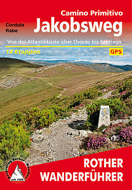 Cover: https://exlibris.azureedge.net/covers/9783/7633/4532/8/9783763345328xl.jpg