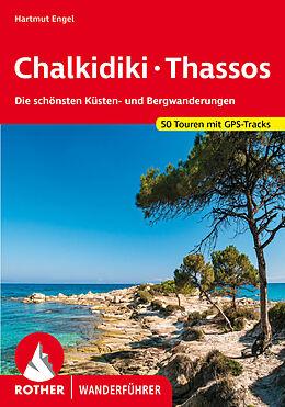 Cover: https://exlibris.azureedge.net/covers/9783/7633/4533/5/9783763345335xl.jpg