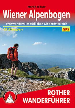 Cover: https://exlibris.azureedge.net/covers/9783/7633/4535/9/9783763345359xl.jpg