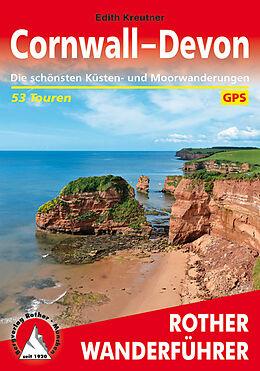 Cover: https://exlibris.azureedge.net/covers/9783/7633/4537/3/9783763345373xl.jpg