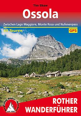 Cover: https://exlibris.azureedge.net/covers/9783/7633/4538/0/9783763345380xl.jpg