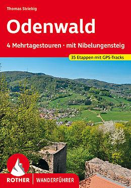 Cover: https://exlibris.azureedge.net/covers/9783/7633/4544/1/9783763345441xl.jpg