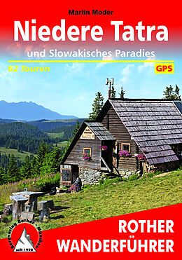 Cover: https://exlibris.azureedge.net/covers/9783/7633/4556/4/9783763345564xl.jpg