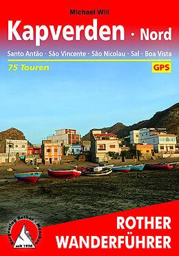 Cover: https://exlibris.azureedge.net/covers/9783/7633/4557/1/9783763345571xl.jpg