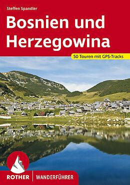 Cover: https://exlibris.azureedge.net/covers/9783/7633/4560/1/9783763345601xl.jpg