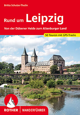 Cover: https://exlibris.azureedge.net/covers/9783/7633/4580/9/9783763345809xl.jpg