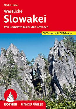 Cover: https://exlibris.azureedge.net/covers/9783/7633/4589/2/9783763345892xl.jpg