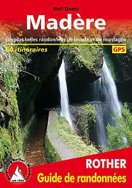 Cover: https://exlibris.azureedge.net/covers/9783/7633/4910/4/9783763349104xl.jpg