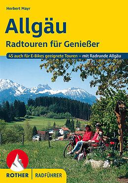 Cover: https://exlibris.azureedge.net/covers/9783/7633/5008/7/9783763350087xl.jpg