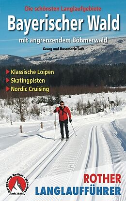 Cover: https://exlibris.azureedge.net/covers/9783/7633/5804/5/9783763358045xl.jpg