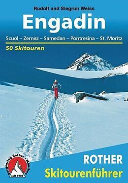 Cover: https://exlibris.azureedge.net/covers/9783/7633/5901/1/9783763359011xl.jpg