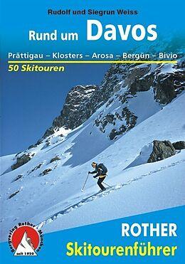 Cover: https://exlibris.azureedge.net/covers/9783/7633/5903/5/9783763359035xl.jpg