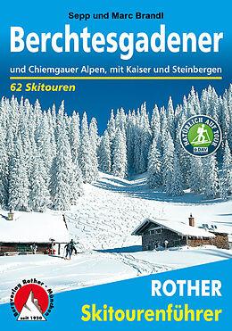 Cover: https://exlibris.azureedge.net/covers/9783/7633/5906/6/9783763359066xl.jpg