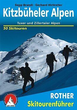Cover: https://exlibris.azureedge.net/covers/9783/7633/5910/3/9783763359103xl.jpg