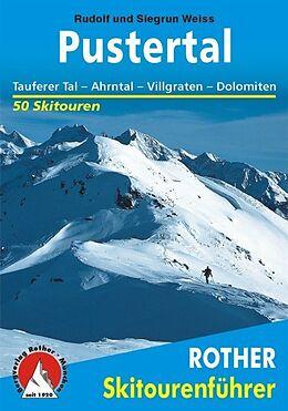 Cover: https://exlibris.azureedge.net/covers/9783/7633/5911/0/9783763359110xl.jpg