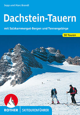 Cover: https://exlibris.azureedge.net/covers/9783/7633/5914/1/9783763359141xl.jpg