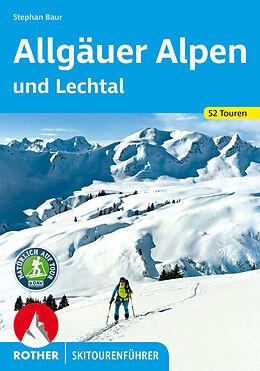 Cover: https://exlibris.azureedge.net/covers/9783/7633/5916/5/9783763359165xl.jpg