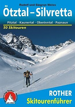 Cover: https://exlibris.azureedge.net/covers/9783/7633/5917/2/9783763359172xl.jpg