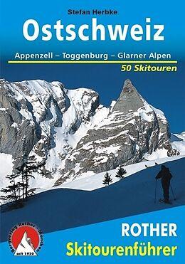 Cover: https://exlibris.azureedge.net/covers/9783/7633/5918/9/9783763359189xl.jpg