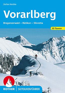 Cover: https://exlibris.azureedge.net/covers/9783/7633/5920/2/9783763359202xl.jpg