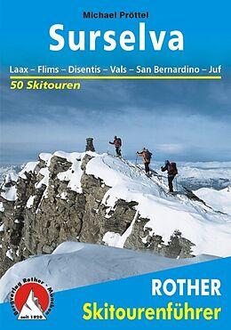 Cover: https://exlibris.azureedge.net/covers/9783/7633/5921/9/9783763359219xl.jpg