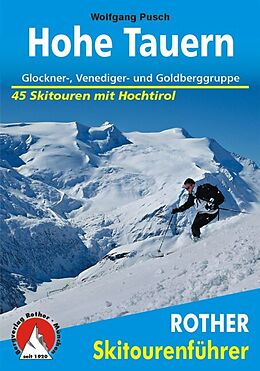 Cover: https://exlibris.azureedge.net/covers/9783/7633/5923/3/9783763359233xl.jpg