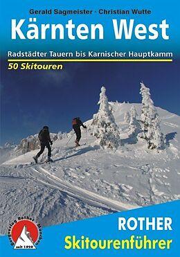 Cover: https://exlibris.azureedge.net/covers/9783/7633/5924/0/9783763359240xl.jpg