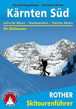 Cover: https://exlibris.azureedge.net/covers/9783/7633/5925/7/9783763359257xl.jpg