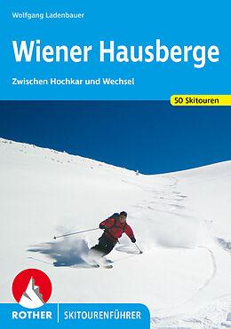 Cover: https://exlibris.azureedge.net/covers/9783/7633/5927/1/9783763359271xl.jpg