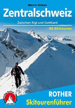 Cover: https://exlibris.azureedge.net/covers/9783/7633/5928/8/9783763359288xl.jpg