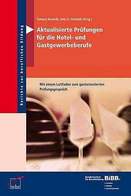 Cover: https://exlibris.azureedge.net/covers/9783/7639/1127/1/9783763911271xl.jpg