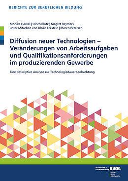 Cover: https://exlibris.azureedge.net/covers/9783/7639/1180/6/9783763911806xl.jpg
