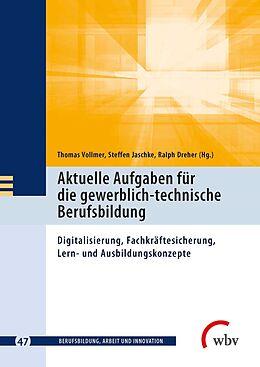 Cover: https://exlibris.azureedge.net/covers/9783/7639/1197/4/9783763911974xl.jpg