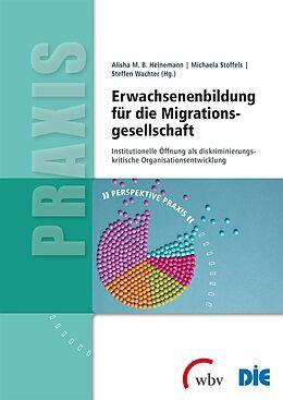 Cover: https://exlibris.azureedge.net/covers/9783/7639/1209/4/9783763912094xl.jpg
