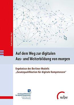 Cover: https://exlibris.azureedge.net/covers/9783/7639/1211/7/9783763912117xl.jpg
