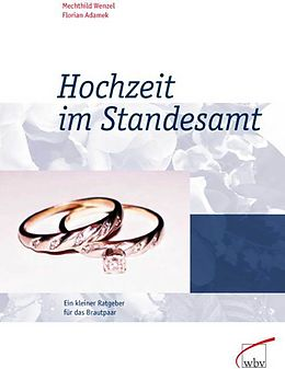 Cover: https://exlibris.azureedge.net/covers/9783/7639/3444/7/9783763934447xl.jpg